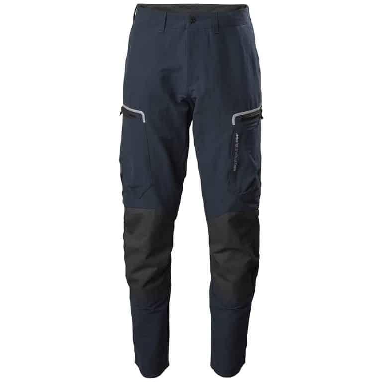 Musto Evo Performance Trousers 2.0 - True Navy