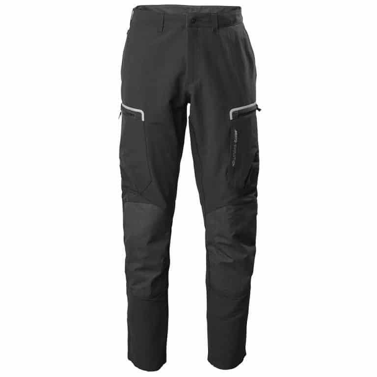 Musto Evo Performance Trousers 2.0 - Black