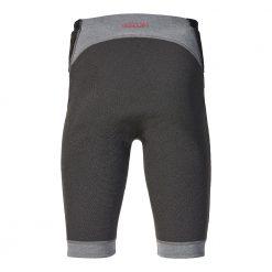 Musto Flexlite Vapour 1.0 Shorts - Grey
