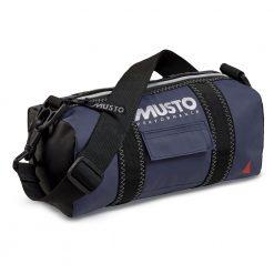 Musto Genoa Mini Carryall - True Navy
