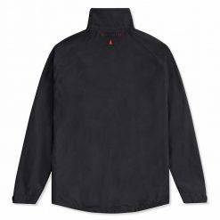 Musto Gore-Tex Mid Layer Blouson Jacket 2021 - Black