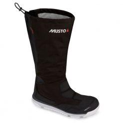 Musto Gore-Tex Ocean Racer Boot - Black