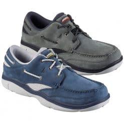 Musto GP Classic Shoe - Image