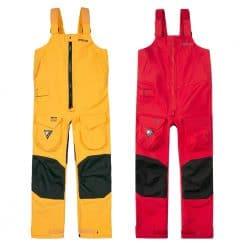 Musto HPX Ocean Trousers - Image