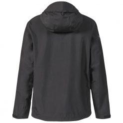 Musto LPX GTX Infinium Aero Jacket - Black