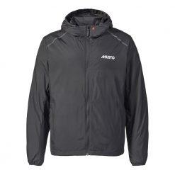 Musto LPX Primaloft Stretch Midlayer Jacket - Image