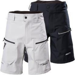 Musto LPX Shorts GTX - Image