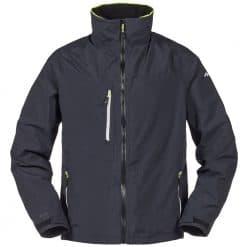 Musto Middle Layer Gore-Tex Blouson Jacket - Black