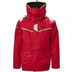 Musto MPX Gore-Tex Pro Offshore Jacket 2021 - True Red