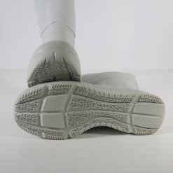 Musto Ocean Boot - Image