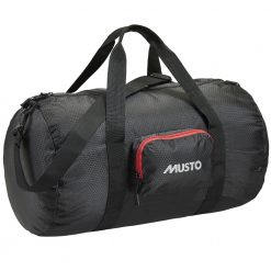 Musto Packaway Holdall 31L - Image