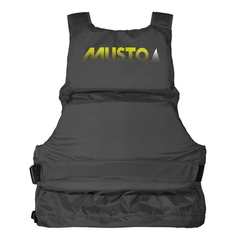 Musto Regatta Buoyancy Aid - Image