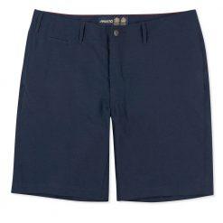 Musto RIB UV Fast Dry Shorts - Dark Navy