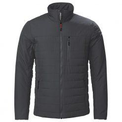 Musto Sardinia Insulator Jacket - Carbon