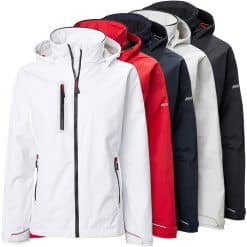 Musto Sardinia Jacket 2.0 for Women - Image