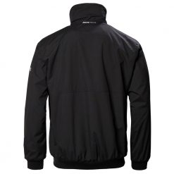 Musto Snug Blouson Jacket - Black / Black