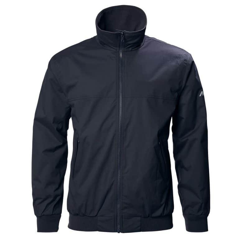 Musto Snug Blouson Jacket - True Navy / Cinder