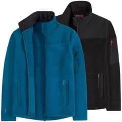 Musto Storm Fleece Jacket - Image