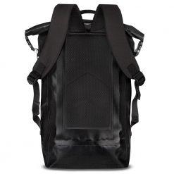 Musto Waterproof Dry Backpack 40L - Image