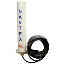 Nasa Navtex Antenna 518kHz - Image