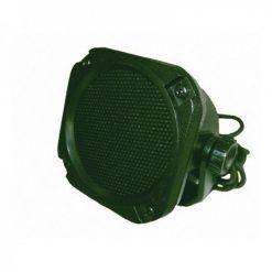 Nasa Waterproof External Speaker - Image