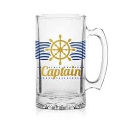 Nauticalia Pint Tankard - Image