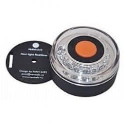 Navi Light 360- Magnetic - Image