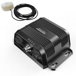 Navico NAIS-500 AIS Transponder with GPS500 - Image