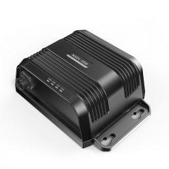 Navico NSPL-500 AIS Splitter - Image