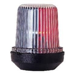 Navigation Light Classic S12 - NAVIGATION LIGHT CLASSIC S12