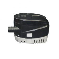 Nuova Rade Submersible Automatic Bilge Pump - Image