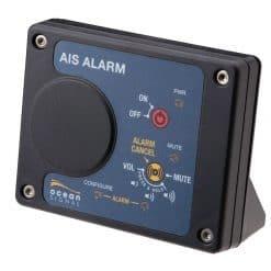 Ocean Signal RescueME AIS Alarm Box - Image