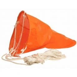 Ocean Safety SUR0125 Liferaft Drogue MCA Approved - Image