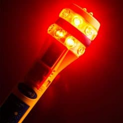Ocean Signal LED Flare EDF1 - Image