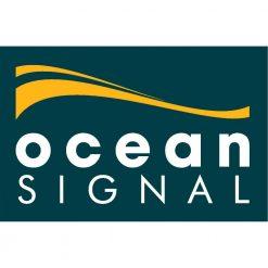 Ocean Signal PLB1 NON UK PROGRAMMING - Image