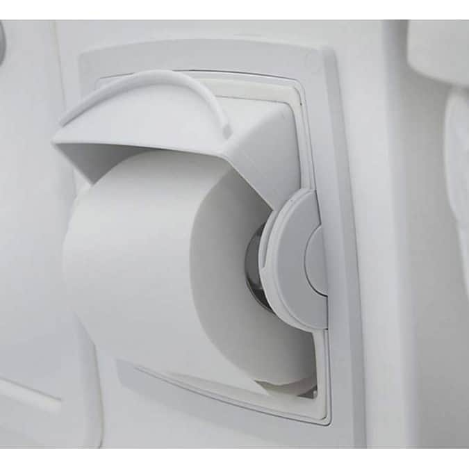 Oceanair Dryroll - Image