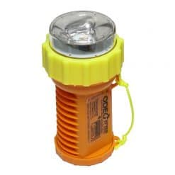 Odeo LED Distress Flare - Image