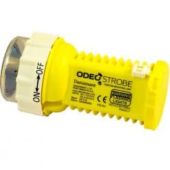 Odeo Strobe - High Intensity LED Strobe - Image