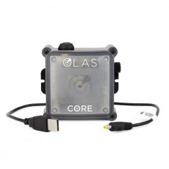 OLAS Core Portable Wireless Overboard Alarm - Image