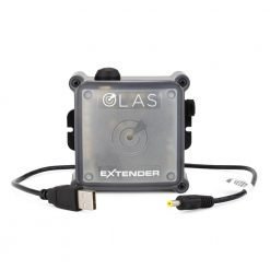 OLAS Extender Portable Wireless Repeater - Image
