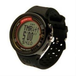 Optimum Time OS Series 12 Sailing Watch - Image