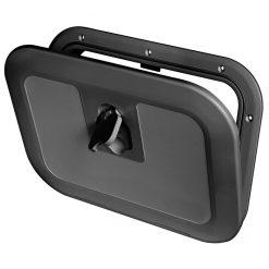 Osculati Flush Inspection Hatch 600 x 350mm - Image