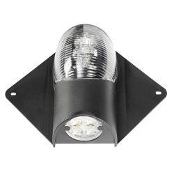 Osculati Navigation And Deck LED Light - Image