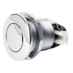 Osculati Push Button Click - Image