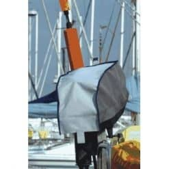 Outboard Covers - New Image