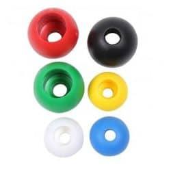 RWO Parrel Beads - Image