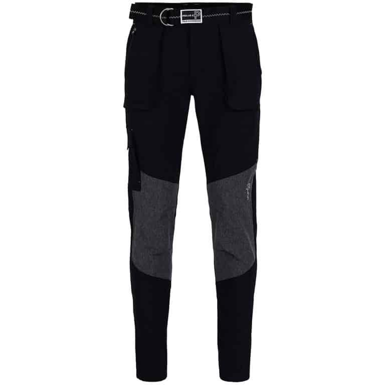 Pelle 1200 Trousers - Ink