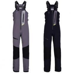 Pelle Tactic High Fit Trousers - Image