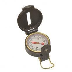 Plastic Bearing Compass - Image