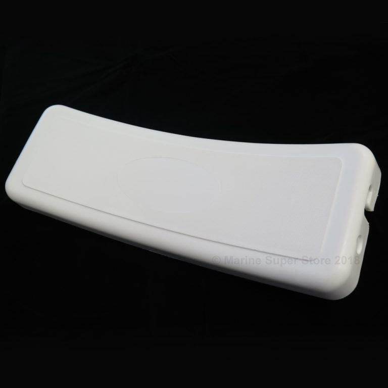 Plastimo Back Support Plastic - Image